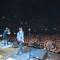 """Dopo il concerto di Paolo Nutini, l'intervista a The Rainband: """"con non pioggia, non arcobaleno!"""""""