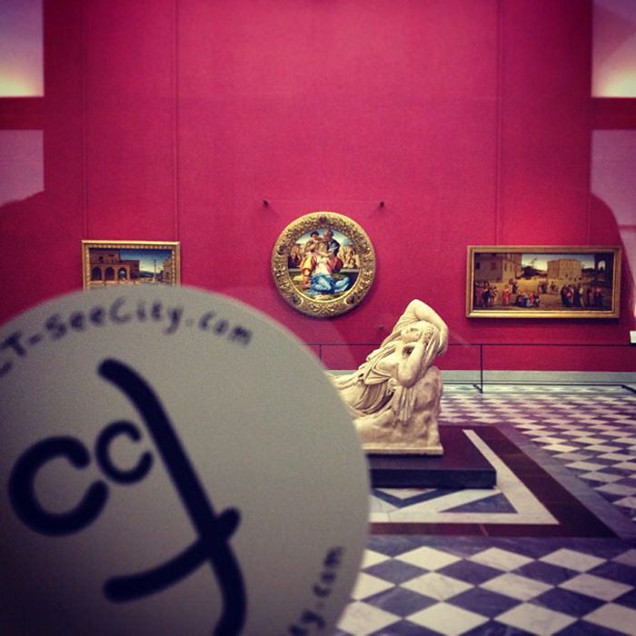 Uffizi-CCT-002