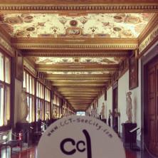 Uffizi-CCT-003