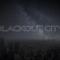 Blackout City: e se Londra spegnesse tutte le sue luci?
