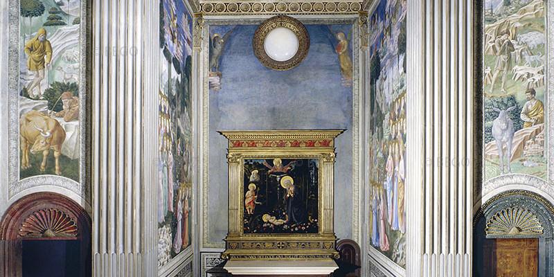 Cappella-dei-Magi-Firenze-cover