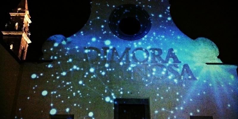 DimoraLuminosa2013-001