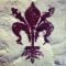 La (dolce) Schiacciata Fiorentina