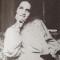 Sibilla Aleramo: una Donna in Italia, un secolo fa