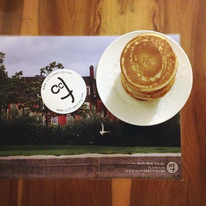 Wishlist-London-pancakes-cct-placemat