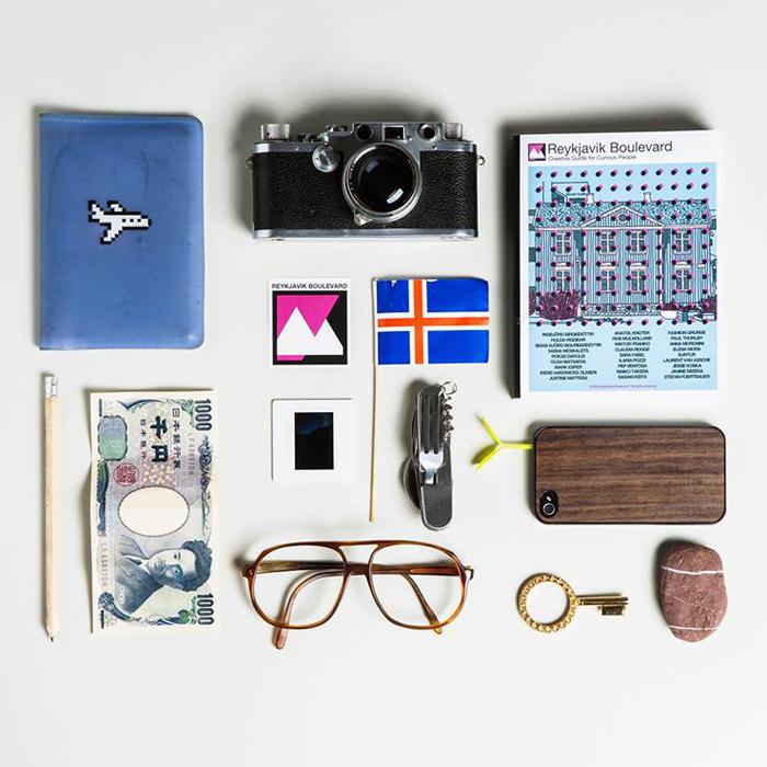 Wishlist-ReykjavikBoulevard-creativeguide