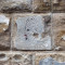 Quel volto scolpito sulla facciata di Palazzo Vecchio