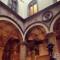Palazzo Vecchio: stanze nascoste e passaggi segreti