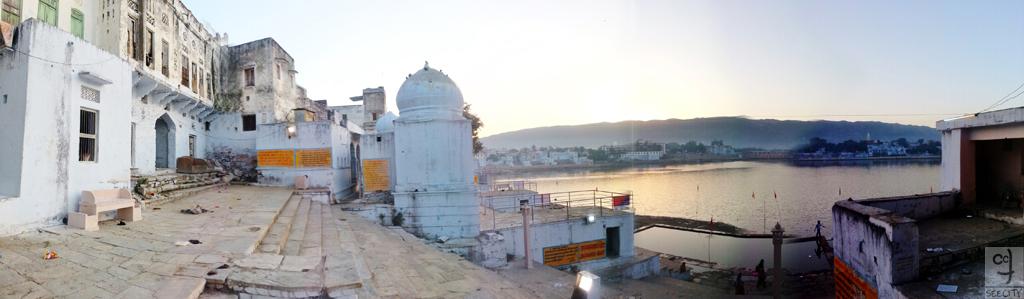 Pushkar-005
