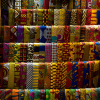 paris-african-boutique-3
