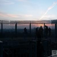 Berlin-Flakturm-Humboldthain