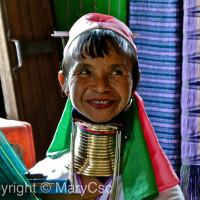 Burma 1-007