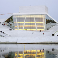 Cathedrals-of-Culture-4