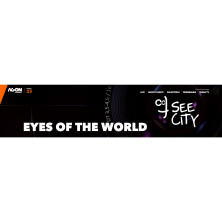 EyesOfTheWorld-AgonChannel33-CCT-SeeCity-cover