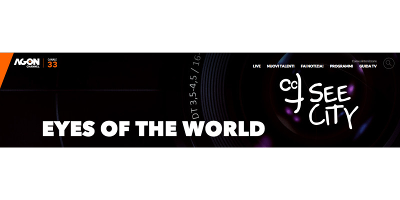 EyesOfTheWorld-AgonChannel33-CCT-SeeCity-cover