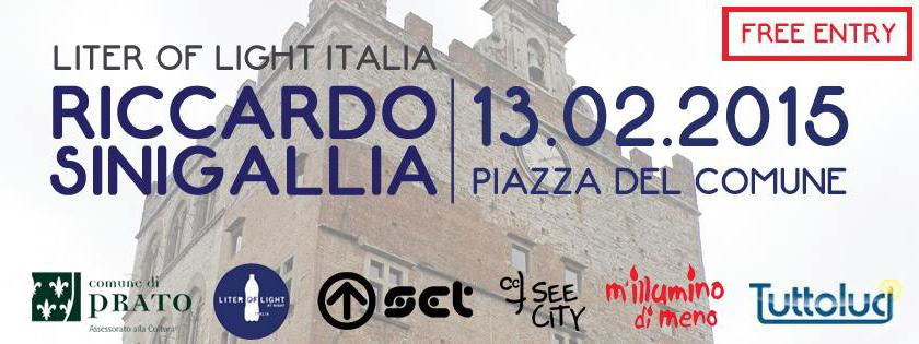 #MilluminoDiMeno-Prato2015
