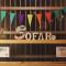Sofar Sounds: concerti intimi e segreti nei salotti di casa di tutto il mondo