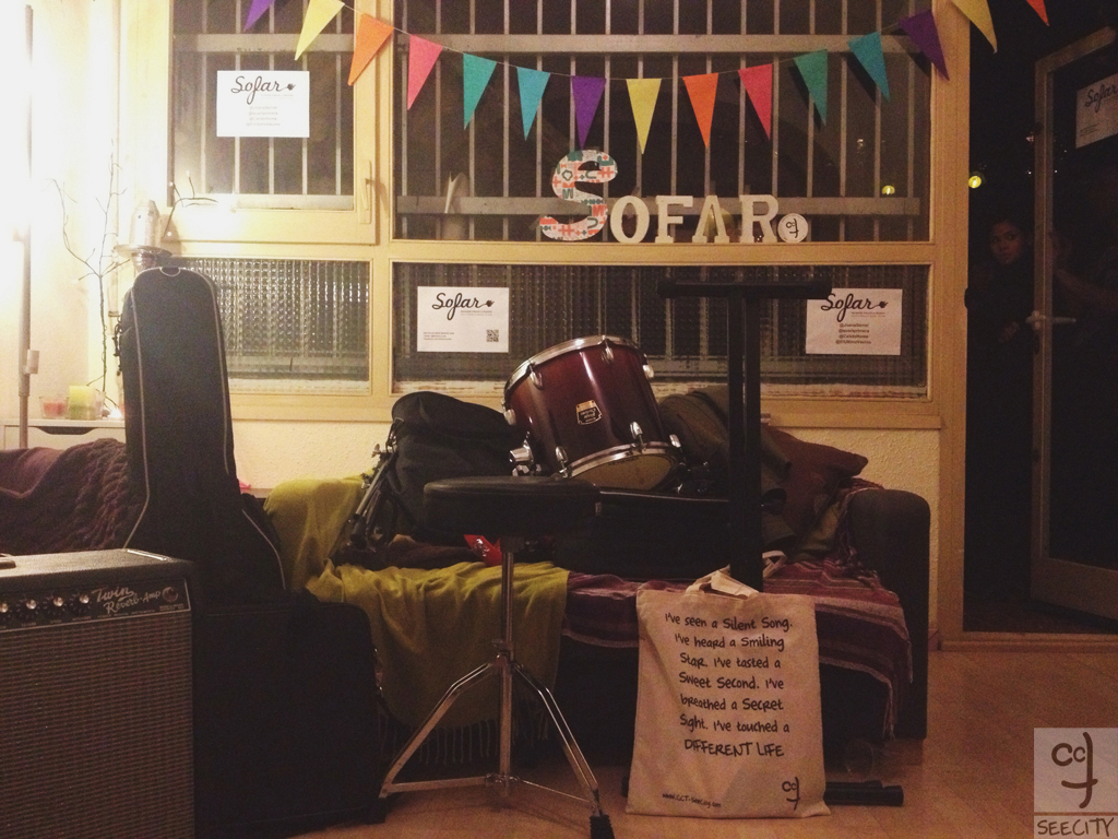 SofarSounds-BCN#3-30May2013-4