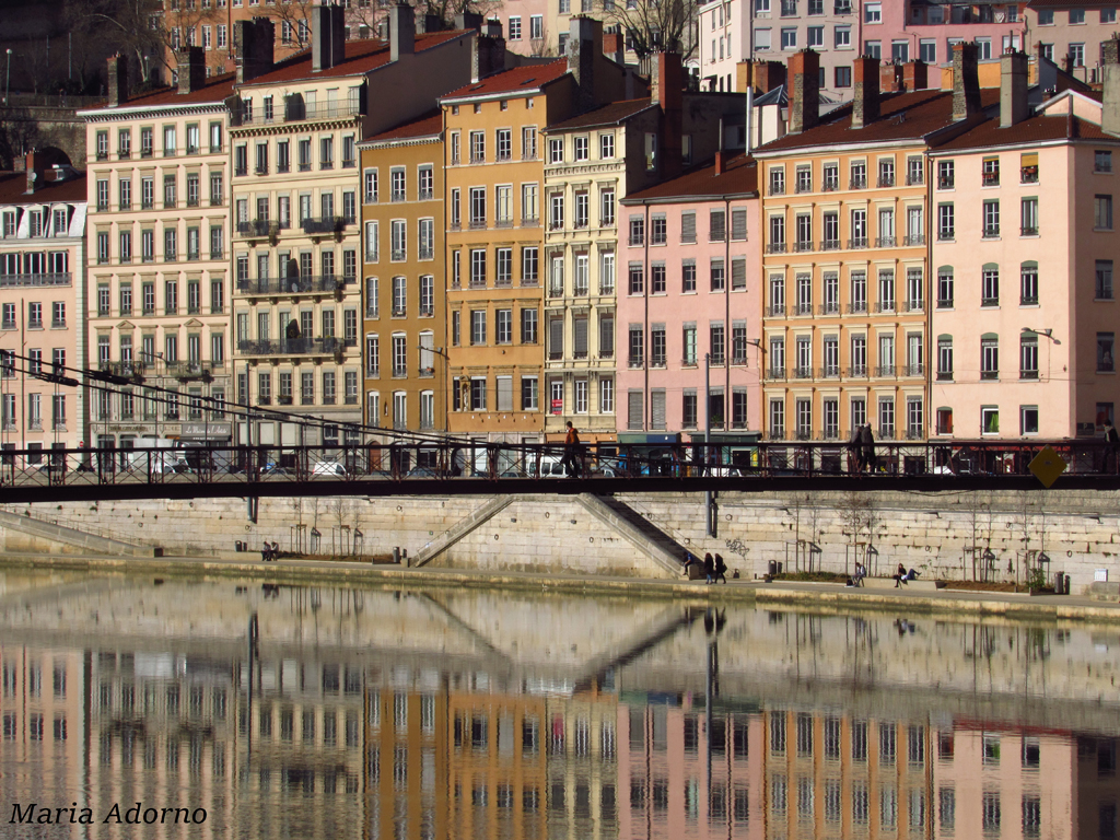 03-Lyon-riflessi