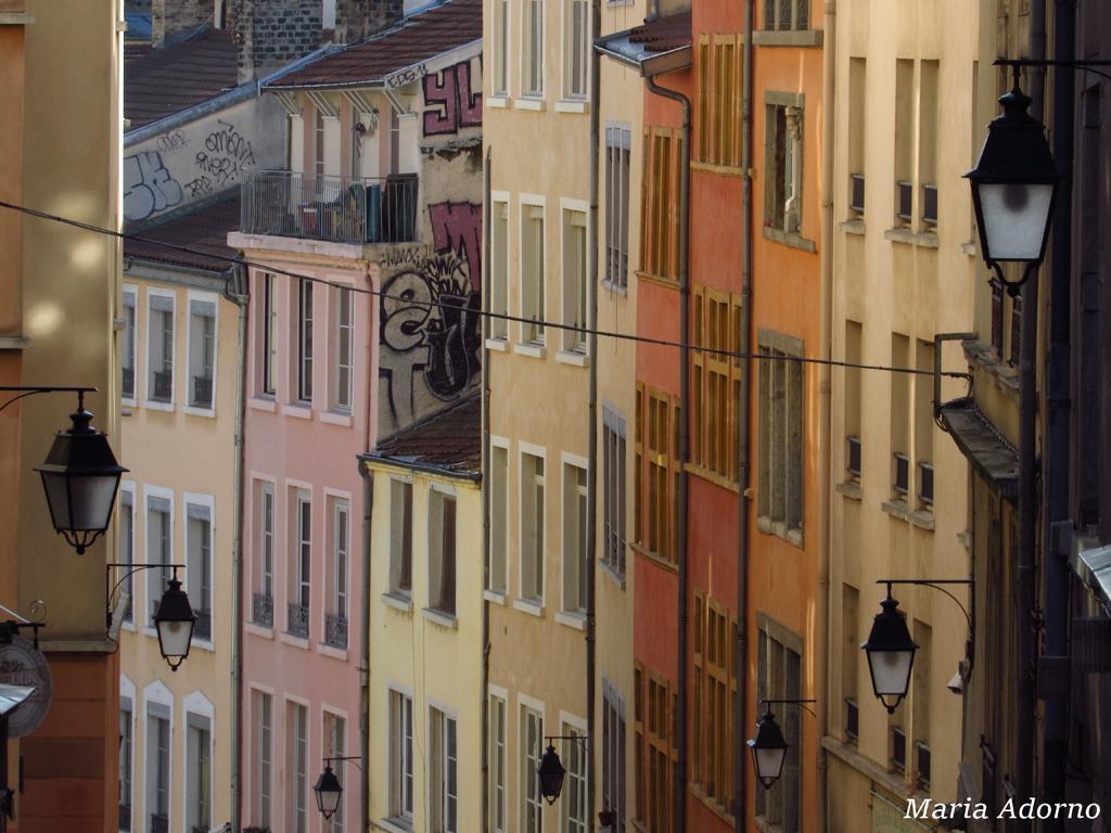 04-Lyon-colori