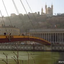 08-Lyon-quai-e-ponti