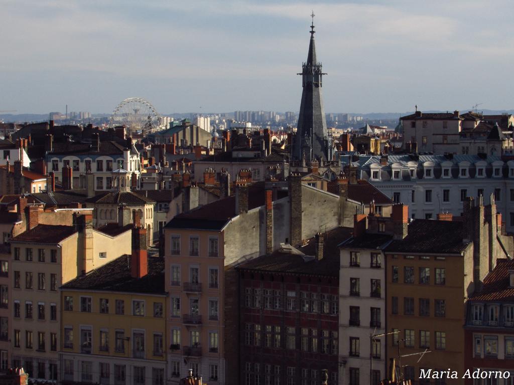 09-Lyon-comignoli