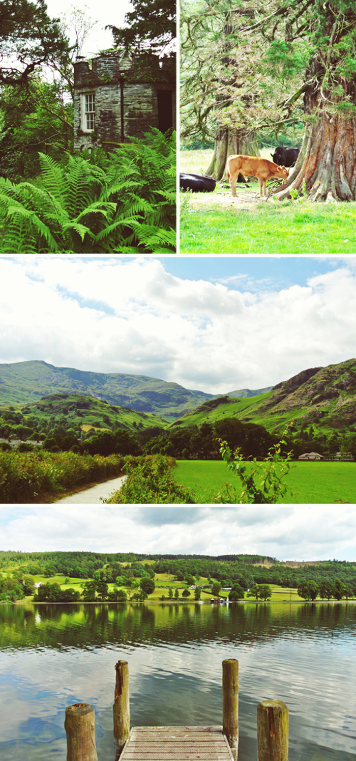 5_Coniston_LakeDistrict