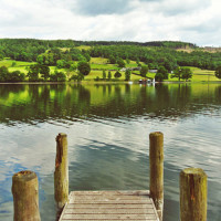 5_Coniston_LakeDistrict_cover