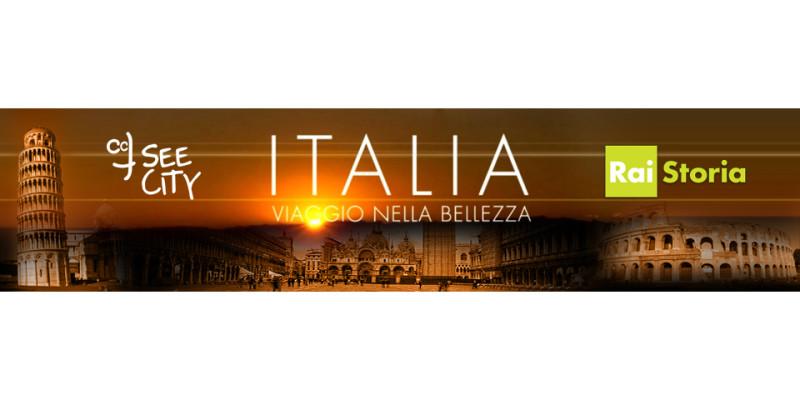 CCT-Italia-ViaggioNellaBellezza-RaiStoria-cover
