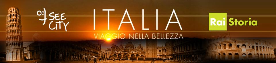 CCT-Italia-ViaggioNellaBellezza-RaiStoria