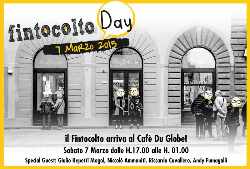 fintocoltoday2015-cafeduglobe