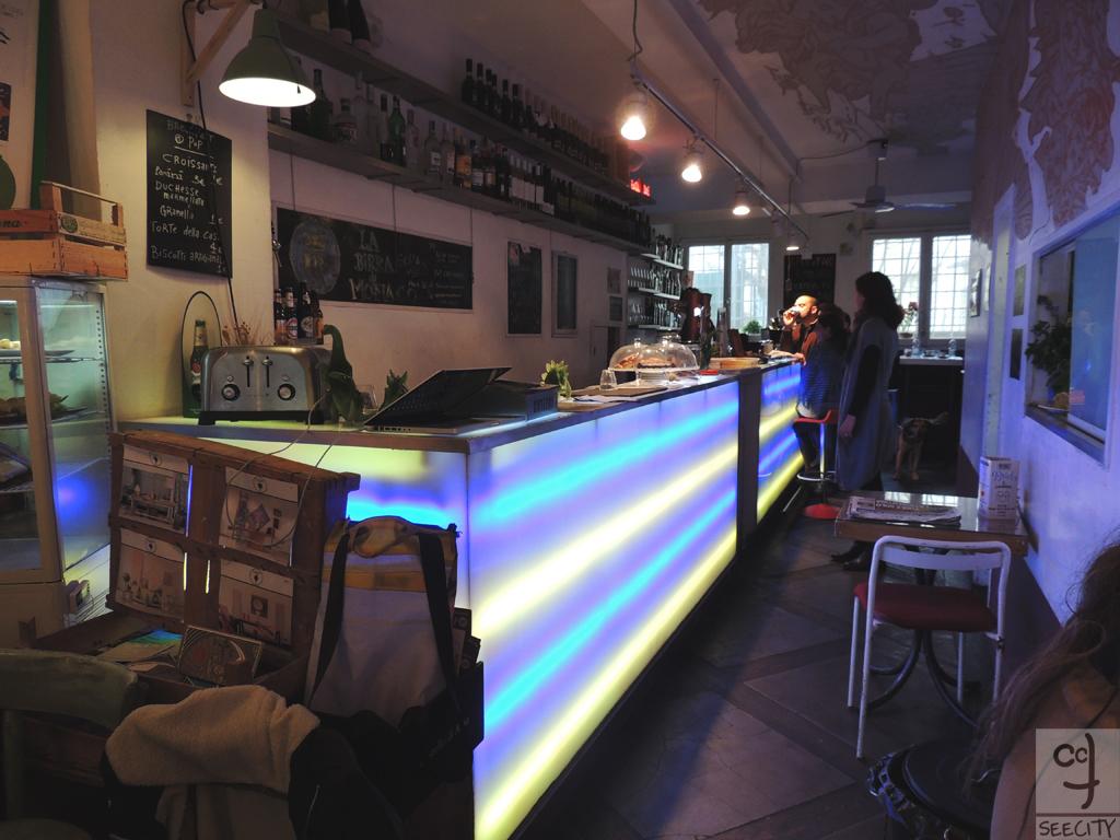 003 - Pop Cafè Santo Spirito