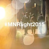 005-MNRlight2015-#1