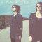 Lilies on Mars: il duo che fa musica (dream pop) guardando in alto