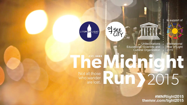 #MNRlight2015-banner