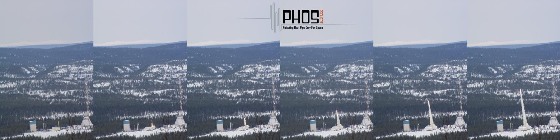 PhosProject-Kiruna-2015