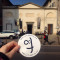 Museo Nazionale di San Matteo: entrate e stupitevi!