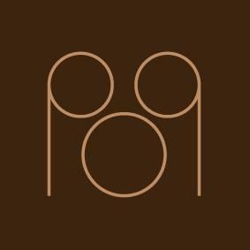 Pop Cafè Santo Spirito - logo