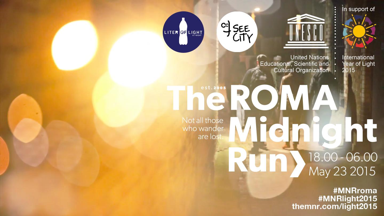 MNR-light-banner-roma