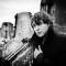 Davide Combusti, in arte The Niro: dal palco con Amy Winehouse a quello di Sanremo, passando anche per il Gianicolo