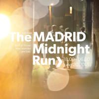 007-MNRlight2015-MADRID-white