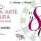 That's Prato. CCT-SeeCity per #PratoFuoriExpo 2015: siete tutti invitati!