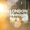 The [London] Midnight Run * 18 July '15