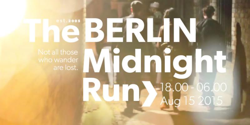 009-MNRlight2015-BERLIN-white