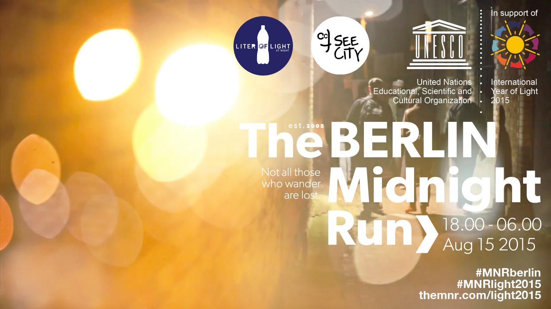 MNR-light-banner-fb-berlin