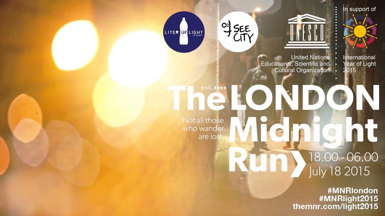 MNR-light-banner-fb-london