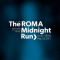 The [Roma] Midnight Run * 23 May '15 – Video & Photos!!