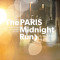 The [Paris] Midnight Run * 12 Sep. '15