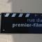 """Dove è nato il cinema: la """"Rue du Premier-Film"""" e il """"Musée Lumière"""" nel quartiere Monplaisir di Lyon"""
