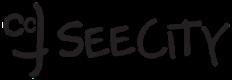 CCT-SeeCity